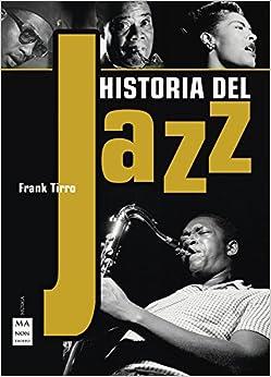 Descargar Torrent La Libreria Historia Del Jazz Fariña Epub