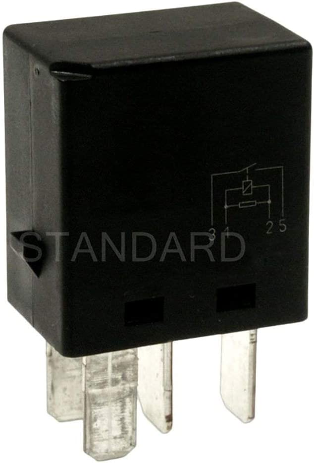 Standard Motor Products RY-1399 Relay