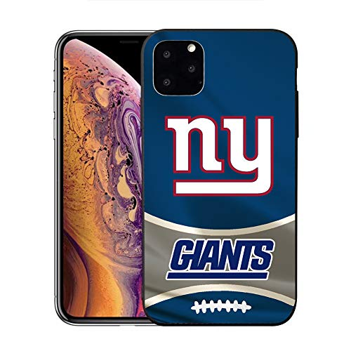 Thin Fit Designed for Apple iPhone 11 Pro Max Case,Rugby American Football Game Sports Plastic Full Protection Matte Finish Grip Phone Cover Shell Compatible with iPhone 11 Pro Max Case,Se26-069 (Best Rugby Pc Game)