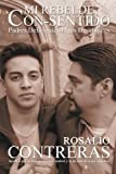 Mi Rebelde Con-Sentido, Rosalío Contreras, 1449779522