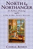 North by Northanger, Carrie Bebris, 076531410X
