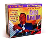 Only the Best of Chico Hamilton