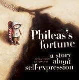 Phileas's Fortune, Agnès de Lestrade, 1433807904