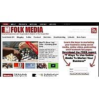 Social Media Marketing- Twitter - Facebook - LinkedIn - YouTube