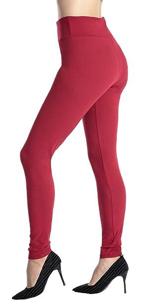 7d4d08ff16a55 Women's Womens Leggings Black Legging Women Gifts White High Waisted Plus  Size Sexy Soft Full Warm