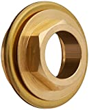 Grohe 46 022 000 Euromix Cartridge Lock Nut