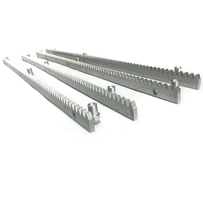 Hardware Tools & Home Improvement Lfhelper 370W Sliding Gate ...