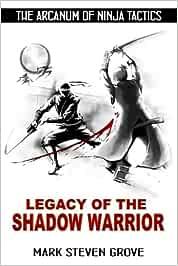 Arcanum of Ninja Tactics: Legacy of the Shadow Warrior ...