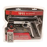 Sig Sauer AIR-1911BB-MM 1911 Air