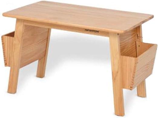 Juegos de mesas y sillas Sillas y mesas para niños de Madera ...