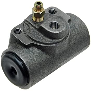 ACDelco 18E57 Rear Wheel Brake Cylinder