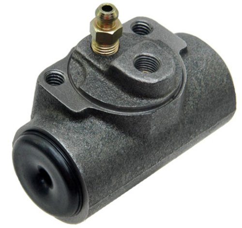 (ACDelco 18E112 Professional Rear Drum Brake Wheel Cylinder Assembly)