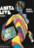 Anita, Guido Crepax, 1561630314