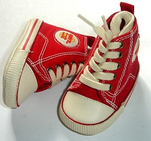 Confetti Shoes 9385032