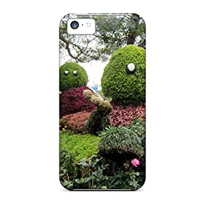 Protective Dana Lindsey Mendez HyReavH3131EoBqt Phone Case Cover For Iphone 5c