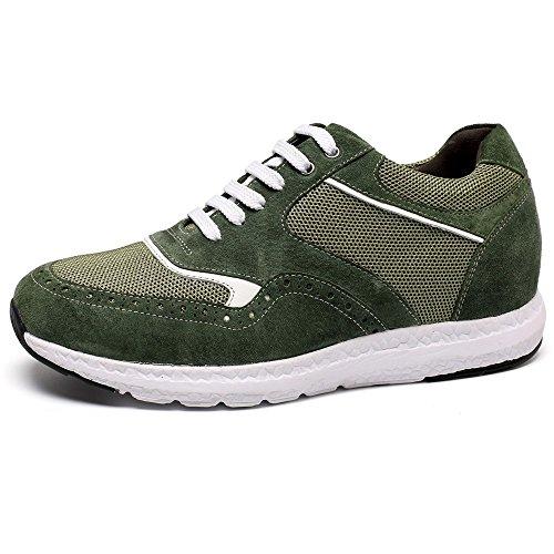 Chamaripa , Herren Lauflernschuhe Sneakers