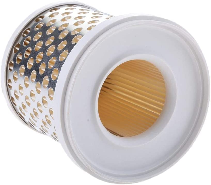 N//L WXH Motorcycle Air Filter Replacement Fit For Yamaha XV400 VIRAGO XV500 XV535