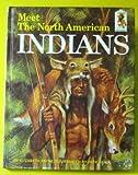 Meet North American Indians