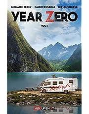 Year Zero (Volume 1)