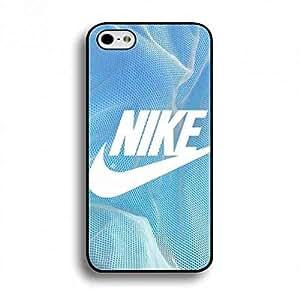 Classic Nike Phone Funda For IPhone 6 Plus/IPhone 6S&Plus(5.5inch),Nike Phone Funda Cover Plastic Funda