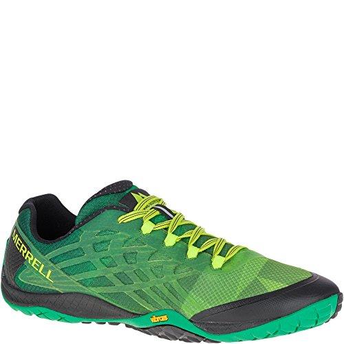 Merrell Men's Trail Glove 4 Snea...