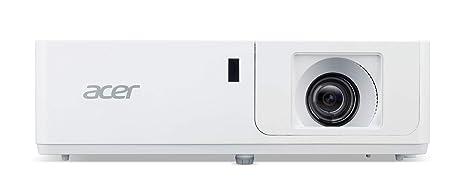 Acer PL6510 Video - Proyector (5500 lúmenes ANSI, DLP, 1080p (1920x1080), 2000000:1, 16:9, 509,8-7620 mm (20.1-300