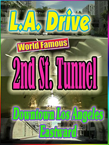 world-famous-2nd-st-tunnel-downtown-la-eastward-049