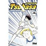 CAPTAIN TSUBASA T.28