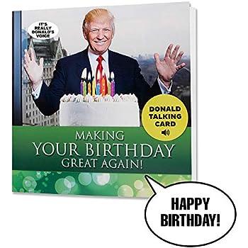 dating russian men funny birthday cards