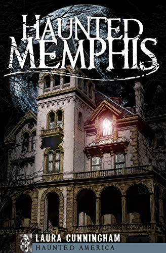 Theatre For The New City Halloween (Haunted Memphis (Haunted)