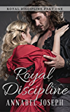 Royal Discipline
