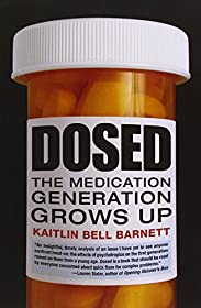 Learn more about Dosed now