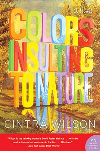 colors-insulting-to-nature-a-novel