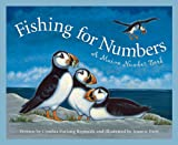 Fishing for Numbers: A Maine Number Book (America by the Numbers)