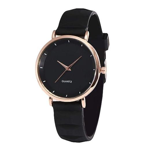 e1ee5857936a DAYLIN Reloj para Niños Niñas Reloj Pulsera Deportivo de Cuarzo Analógicos  para Chicas Joyas Regalos Wrist