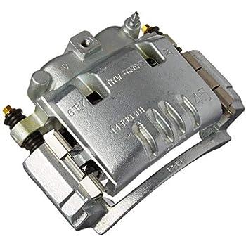 Raybestos RC11714C RPT Rust Prevention Technology Brake Caliper Bracket
