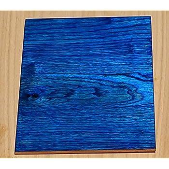 Amazon Com Wood Dye Aniline Dye 5 Color Kit Wood