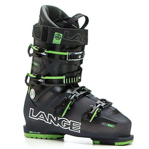 Lange SX 120 TR Ski Boot