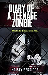 Diary of a Teenage Zombie