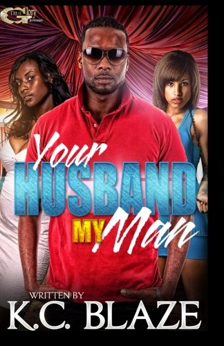Search : Your Husband My Man (Volume 1)