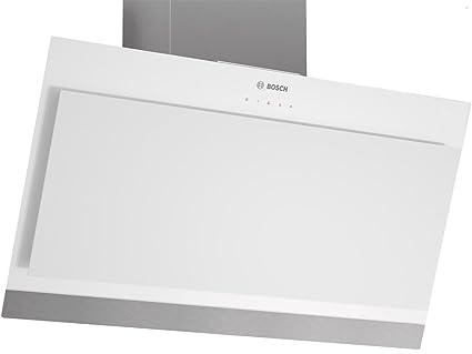 Bosch dwk09g620 serie 6 wandhaube 90 cm wahlweise abluft oder