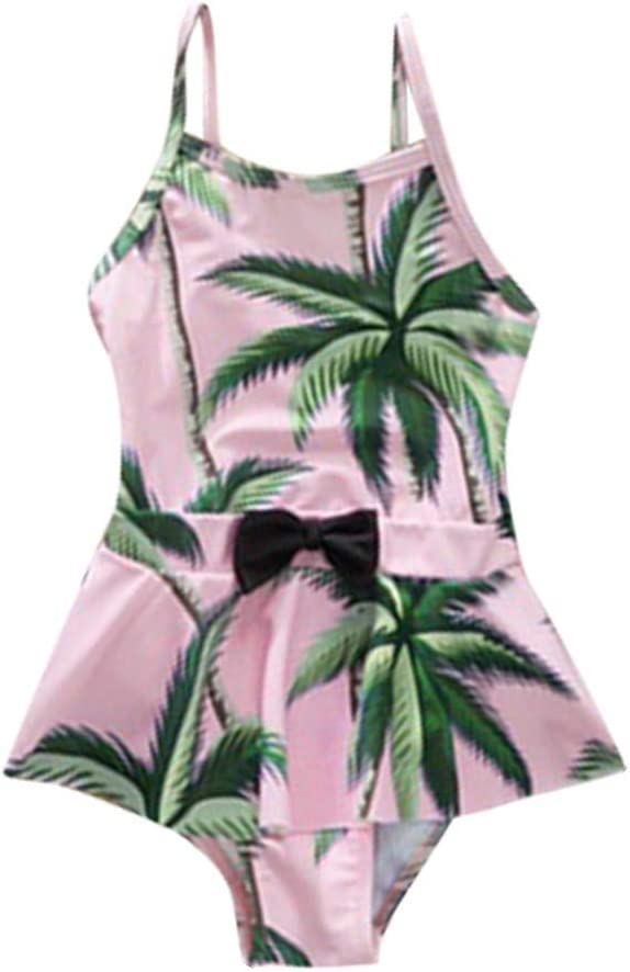 PEPPA PIG NWT 2T Swimsuit One piece /& Rash-guard Set PINK TUTU Swim