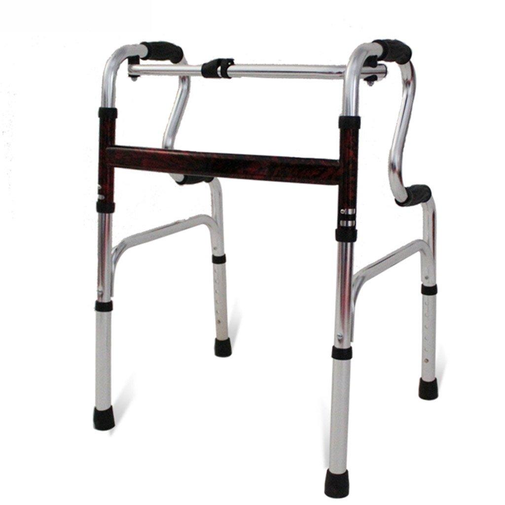 お見舞い TH シャワーチェア 古いウォーカーアルミニウム合金滑り止めスクーター障害付き折りたたみ式4脚式松葉杖 ) B07CB3Z9JZ 風呂椅子 ( #1 色 : #1 ) #1 B07CB3Z9JZ, 暮らしの発研:9e3730e1 --- arcego.com.br