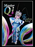 Master Qi and the Monkey King (English Subtitled)