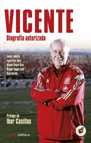 Descargar Libro Vicente Miguel Ángel Díaz