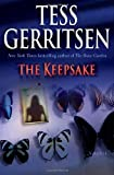 The Keepsake: A Novel