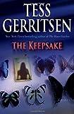 The Keepsake: A Novel