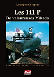 141 p (les)