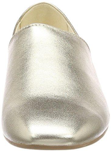 Gold Light Women's Mules Gold Gold Vagabond 80 Ayden Gold xPqx0vSz