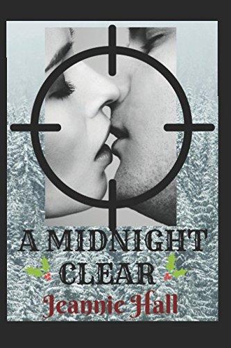 A Midnight Clear: A Christmas Novella pdf